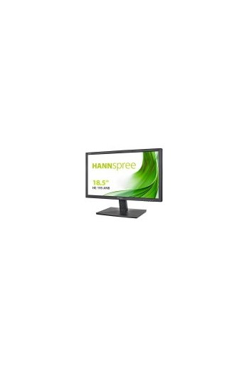 MONITOR HANNS HE195ANB...