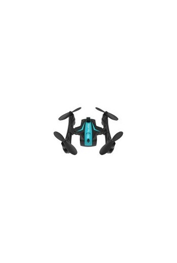 PACK 2X DRONE PRIXTON DR200...