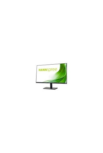 MONITOR HANNS HE247HPB...