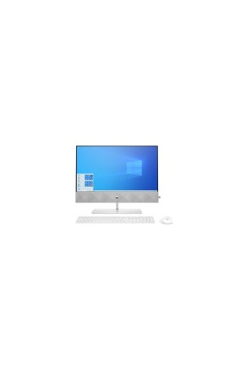 PC HP AIO 24-K0029NS...